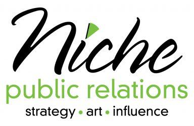 Niche Public Relations